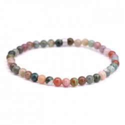 Basic for Her Indian Agate...